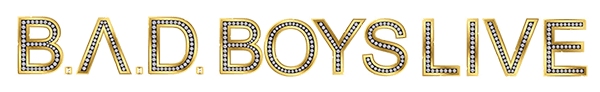 Bad Boys Live · Chicago's Best Male Strippers & Male Revue Show