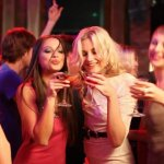 Best Bar Nightclubs and Entertainment in Chicago for bachelorette party, male stip show chicago